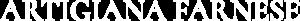 Artigiana Farnese-logo